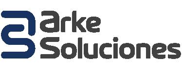 Arke Soluciones